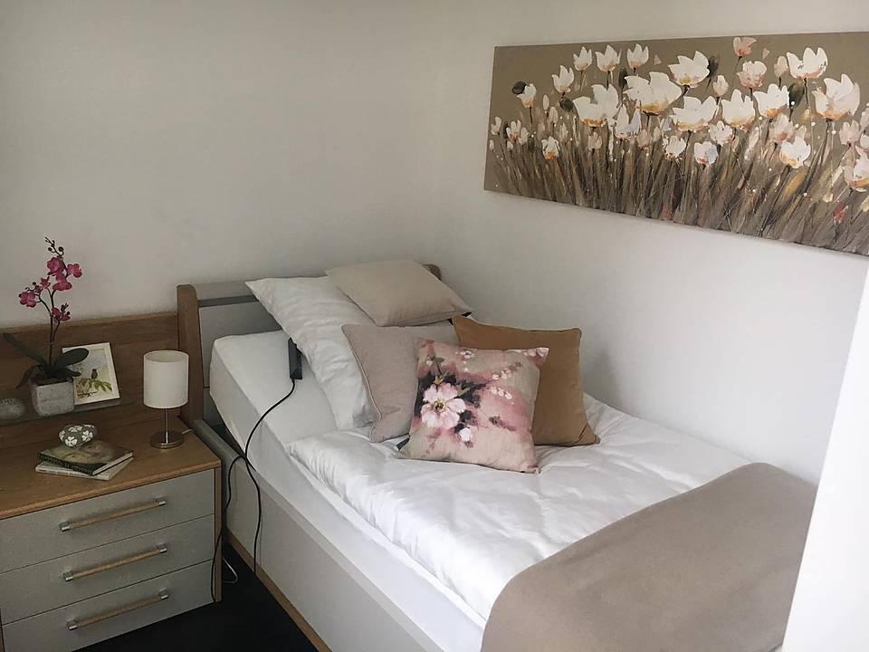sozialverband vdk baden w rttemberg pr sentiert sich auf. Black Bedroom Furniture Sets. Home Design Ideas