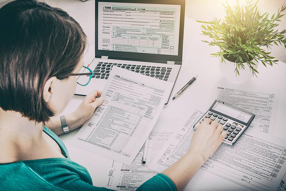 Besteuerung Von Renten Pdf Kostenfreier Download
