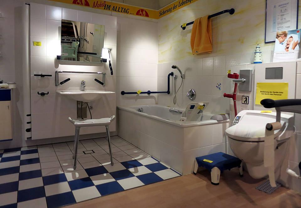 beratungszentrum f r technische hilfen wohnraumanpassung sozialverband vdk hamburg. Black Bedroom Furniture Sets. Home Design Ideas