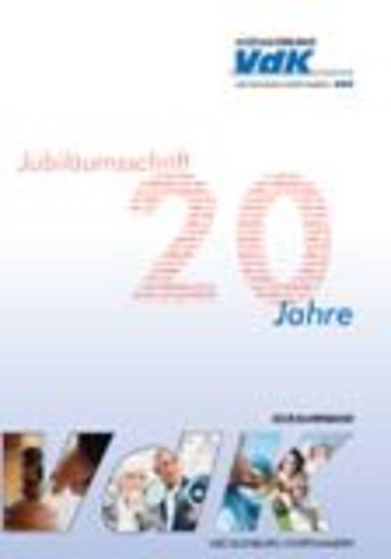 Rentenbescheide Prüfen Sozialverband Vdk Mecklenburg Vorpommern Ev