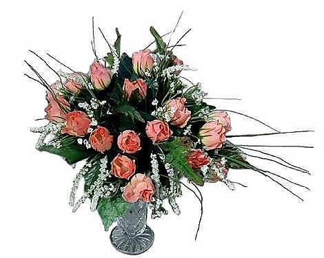 Gratulation zum Geburtstag oder Jubiläum | Sozialverband VdK ...