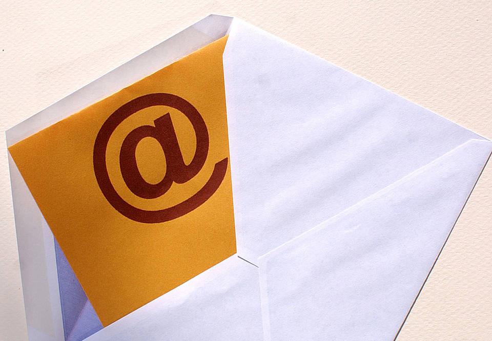 Newsletter Sozialverband Vdk Deutschland E V