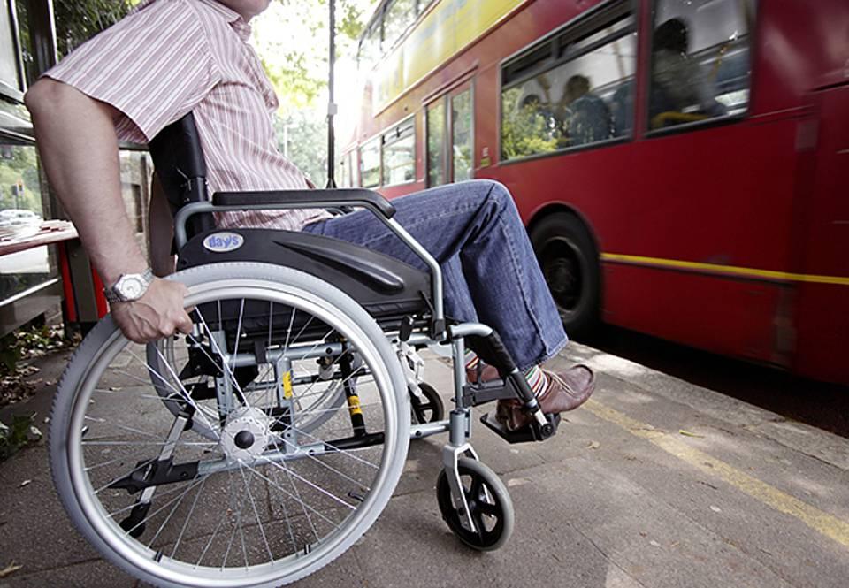schwerbehindertenausweis kfz steuer