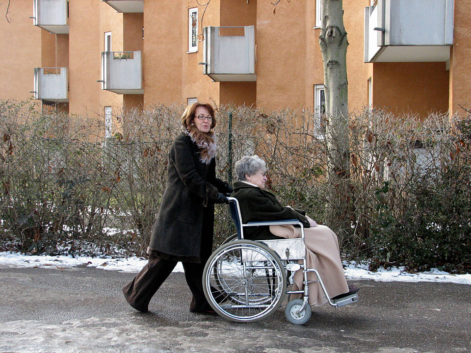 ab januar 2017 rente f r pflege beantragen sozialverband vdk deutschland e v. Black Bedroom Furniture Sets. Home Design Ideas